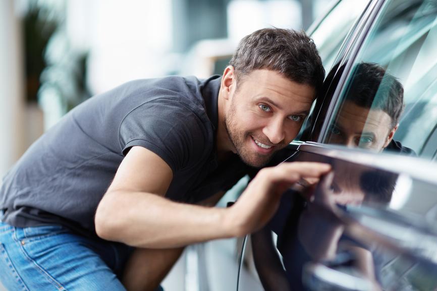 6 dicas para valorizar seu carro na hora da venda!