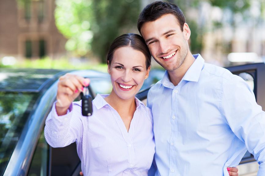 Como comprar e vender um carro particular, quais os cuidados e passo a passo?