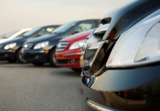 Os 5 carros mais fáceis e difíceis de vender – Confira a lista
