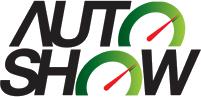 autoshow vector