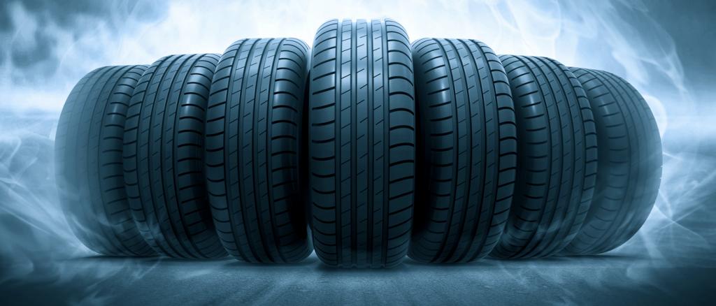 Como utilizar os pneus de maneira mais eficiente e duradoura