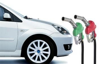 gasolina-gasoleo