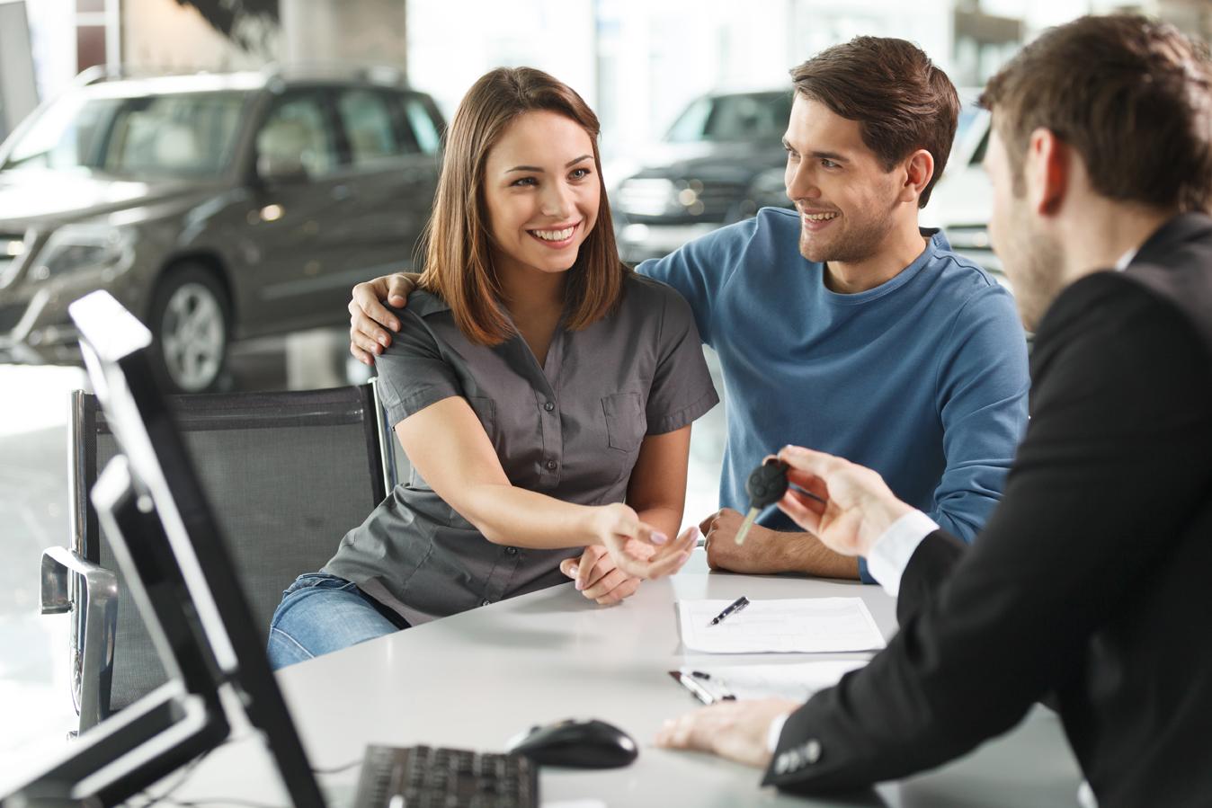 comprar carro: perkal