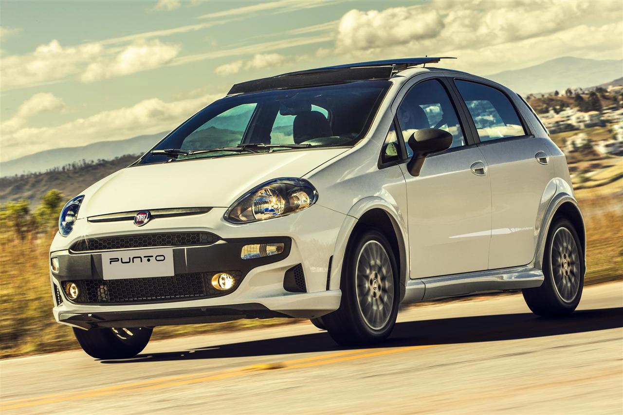 Fiat-Punto-BlackMotion-01