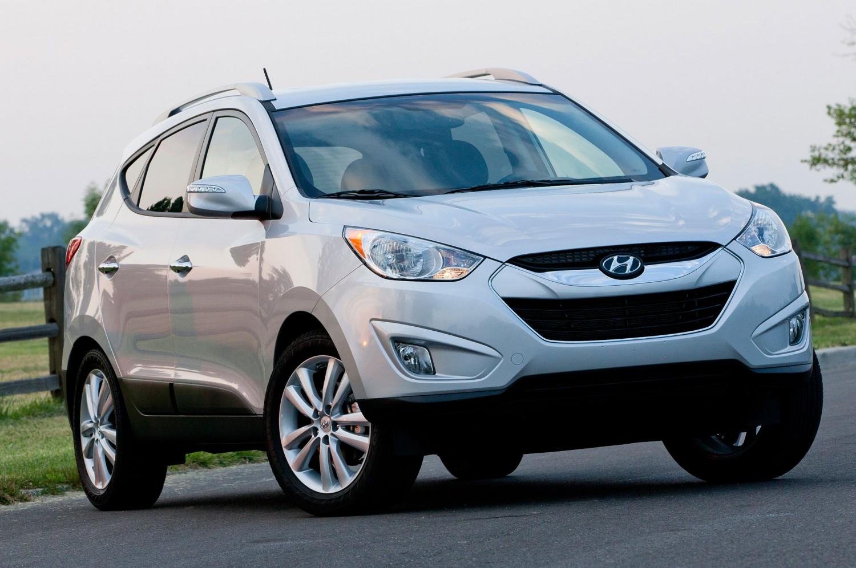 Hyundai-Tucson-2014-1