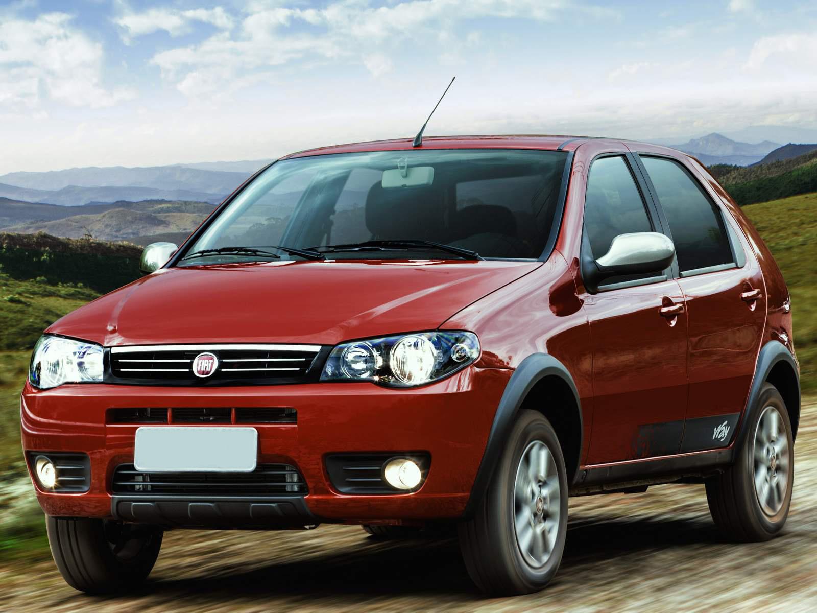 Novo-Fiat-Palio-2015 (4)
