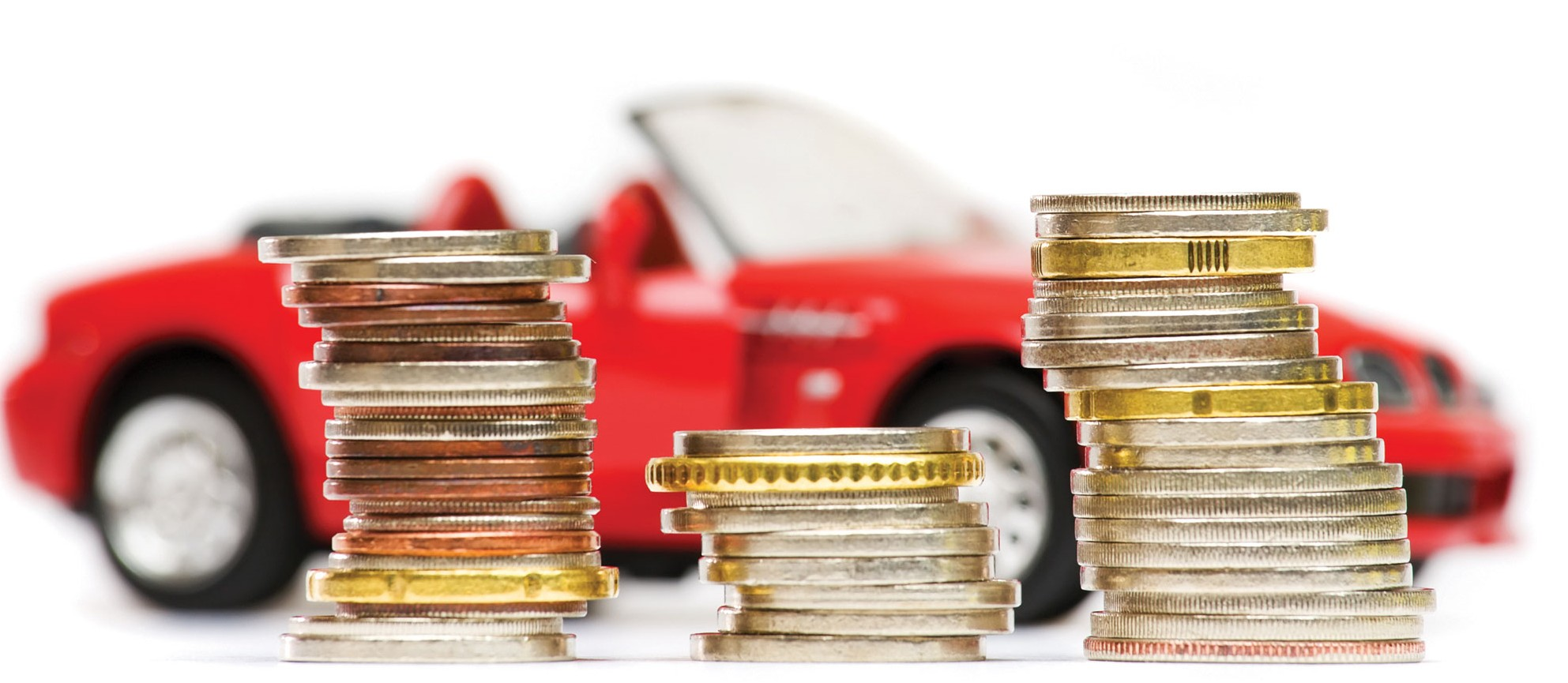 how-to-maximise-your-car's-part-exchange-value