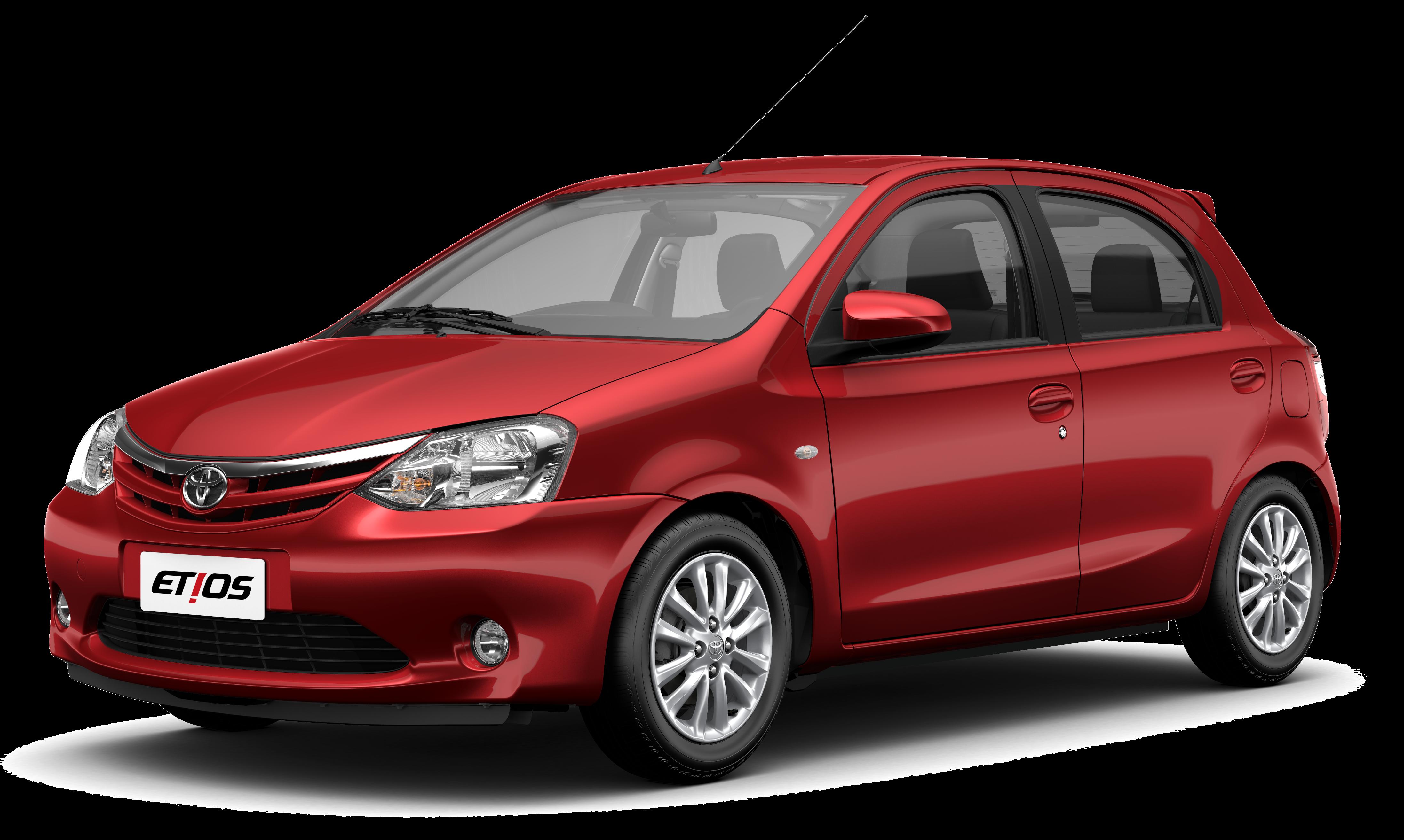 Quais S 227 O Os Carros Populares Com Melhor Custo Benef 237 Cio