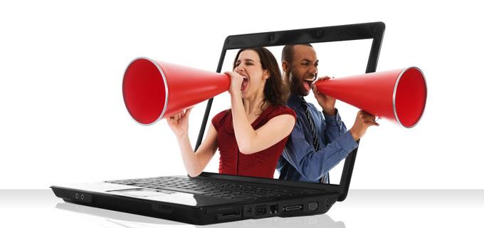 divulgar-na-internet-680x320
