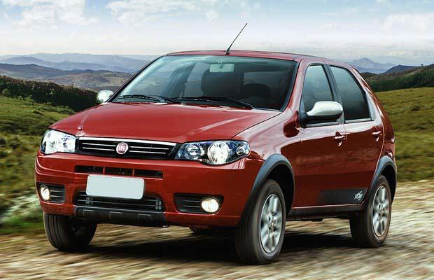 Quais são os carros populares com melhor custo-benefício do mercado?