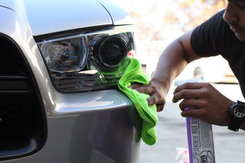 Como Lavar O Carro Em Casa Sem Usar 225 Gua Matel