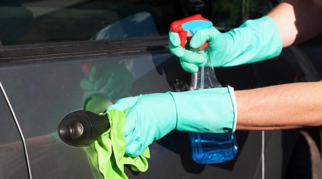como-lavar-carro-sem-agua-3