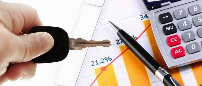 revisao-de-contrato-e-financiamento-de-veiculos-oconciliador