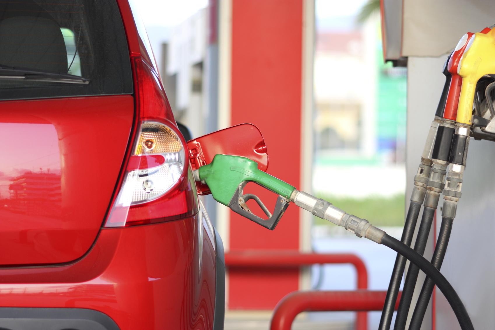 4 cuidados que os donos de carro flex devem ter na hora da manutenção