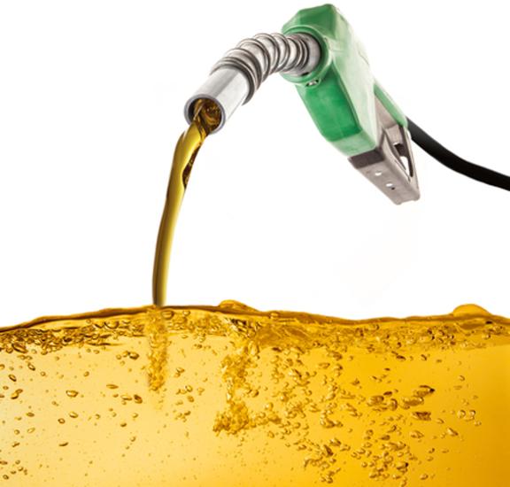 o-petroleo-principal-fonte-energia-planeta-entre-os-seus-derivados-gasolina-mais-importante-543c26d051627
