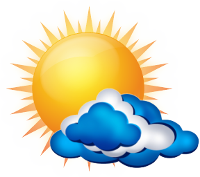 meteotrend_sun_and_cloud2
