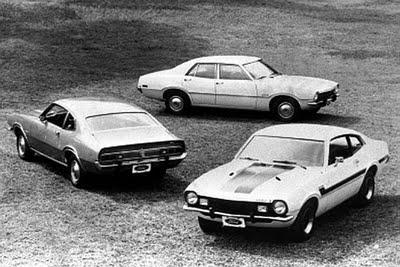 Ford-Maverick-5