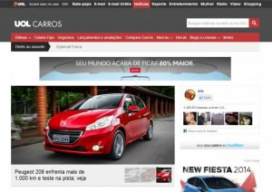 carplace-uol-carros-620x438