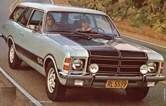 chevrolet-caravan-1977_grande