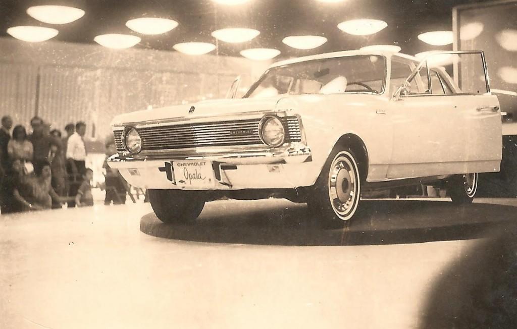 opalanosalaoava01_1968-1024x652