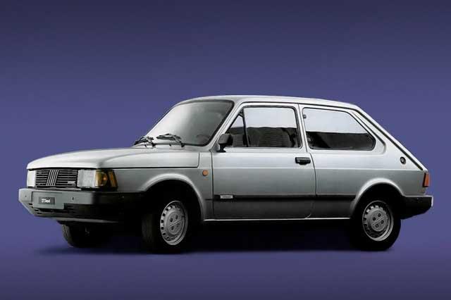 Fiat-127-D