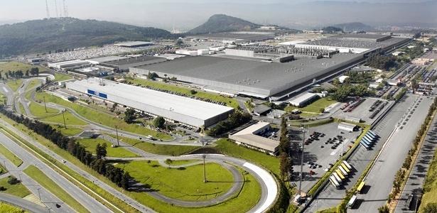 História da Fiat no Brasil: saiba tudo sobre