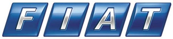logo_fiat_62671