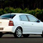 5 modelos de carros seminovos para trocar de carro em 2017