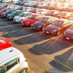 Conheça os carros que serão tendência em 2017