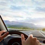 4 dicas de segurança ao comprar um carro usado
