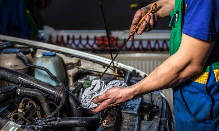 Confira 15 carros com manutenção mais barata no Brasil