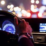 8 acessórios para carros que você precisa conhecer