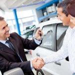 Confira 5 vantagens de comprar um carro usado