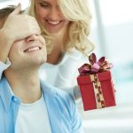 7 acessórios automotivos para dar de presente