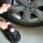 Você sabe como cuidar do carro no inverno? Clique e descubra como