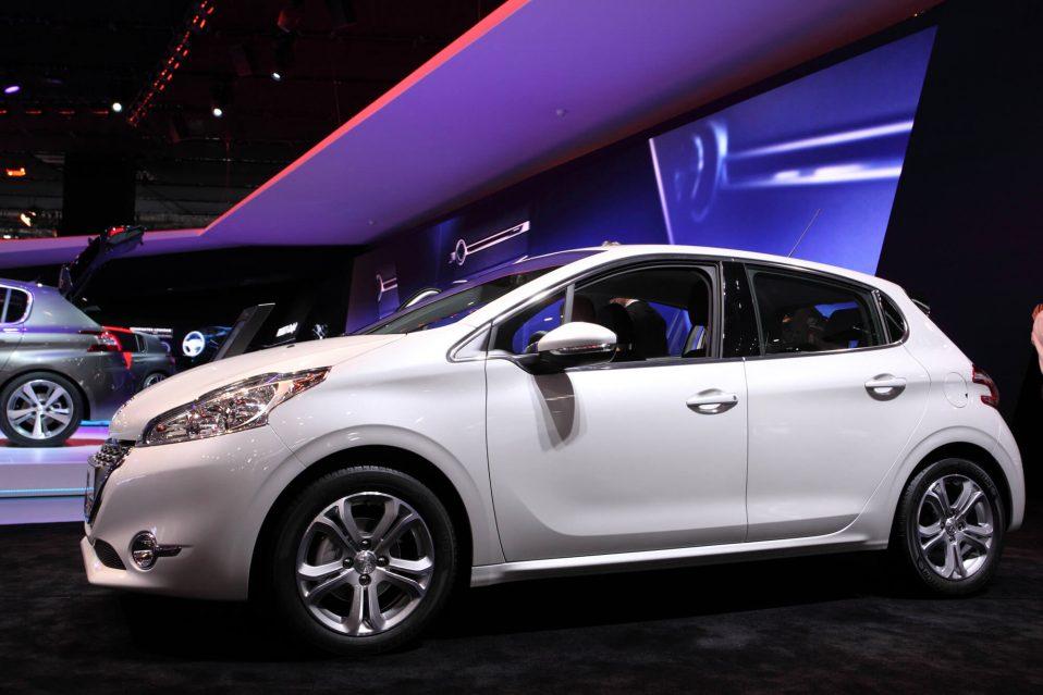 Conheça os 4 carros mais econômicos do país em 2018 - Matel 494691dee2